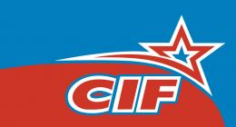 Amarillo Venom Owner named CIF Executive of the Year