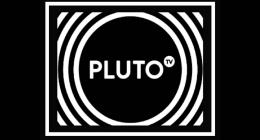 CIF ANNOUNCES PARTNERSHIP WITH PLUTO TV & IMPLEMENTS NEW CHALLENGE FLAG RULE