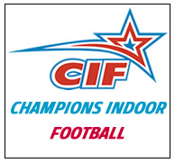 Champions Indoor Football