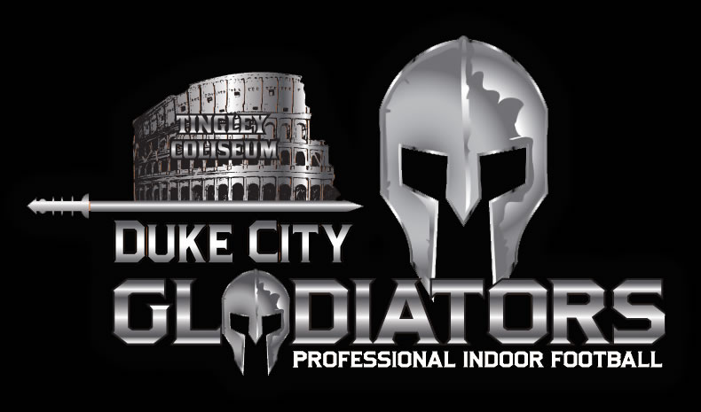 duke city gladiators